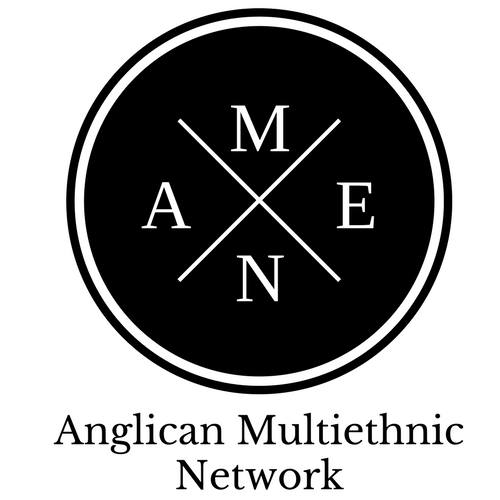 Anglican Multi-Ethnic Network (AMEN)