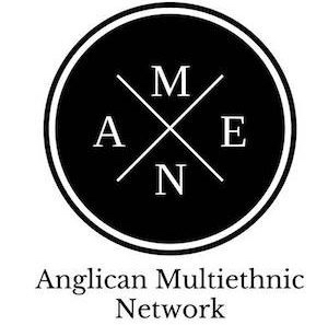 Anglican Multiethnic Network