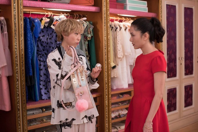 awkwafina_crazy_rich_asians_constance_wu