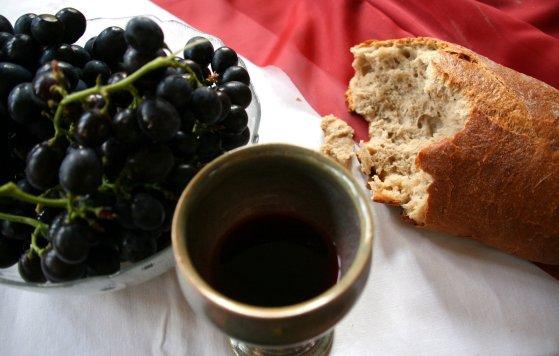 communion-2-1308752
