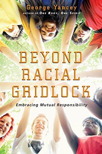 Beyond Racial Gridlock Image 2