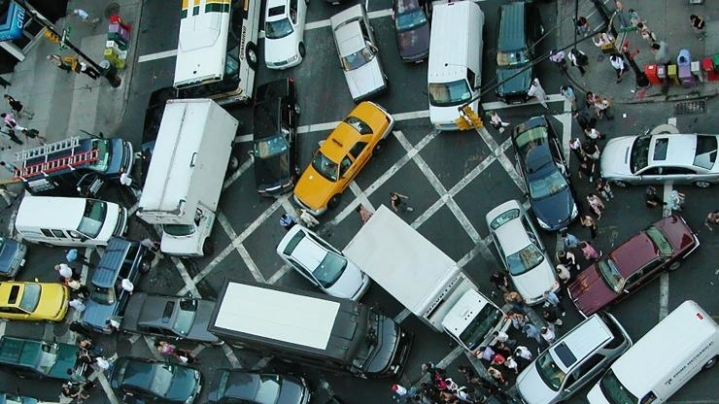 new_york_city_gridlock_3